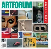 wpid-1101922746artforum2.jpg