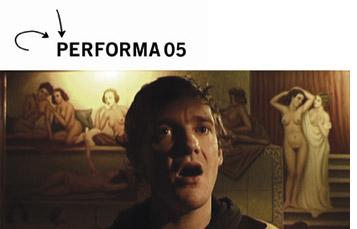 performa 17 announcements e flux