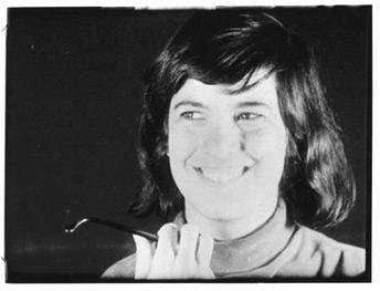Andy Warhol: Motion Pictures / Cuadros en movimiento