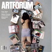 wpid-1136411850artforum.jpg