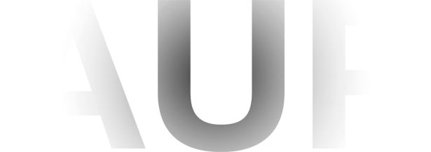 Agency for Unrealised Projects (AUP)