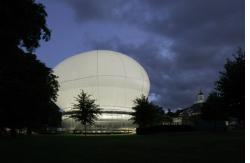 Serpentine Gallery Marathon: Friday 28 July, 6pm. - Saturday 29 July, 6pm