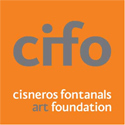 cifo, the Cisneros Fontanals Art Foundation