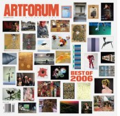 wpid-1164995649artforum.jpg