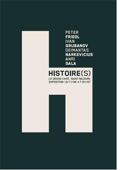 HISTOIRE (S)