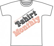 wpid-1166561634tshirtmonthly_web.jpg