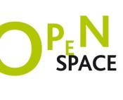 wpid-1171902017ART_06_OpenSpace_web.jpg