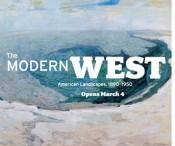 wpid-1172269662modernwest_artscene_web.jpg