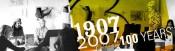 wpid-1172593824centennial3_web.jpg