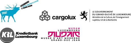 Mudam Luxembourg