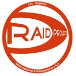 Raid Projects