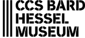 Center for Curatorial Studies, Bard College