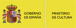 The Ministry of Culture of Spain