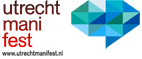 Utrecht Manifest