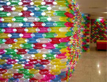 TRUTH: CHOI JEONG-HWA