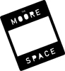 The Moore Space