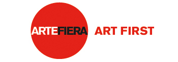 The Italian appointment for art