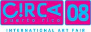 CIRCA Puerto Rico '08