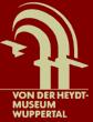 Von der Heydt Kunsthalle Wuppertal-Barmen