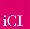 Independent Curators International