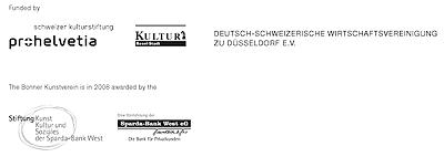 Bonner Kunstverein