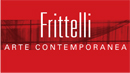 Municipality of Florence and Frittelli arte contemporanea