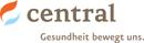 Kölnischer Kunstverein