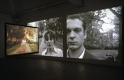 The Cinema Effect: Illusion, Reality and the Moving Image