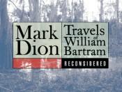 Mark Dion at Bartram's Garden