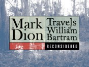 Mark Dion at Bartram's Garden