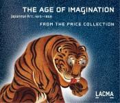 The Age of Imagination: Japanese Art, 1615 - 1868