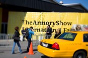 Introduces The Armory Show - Modern