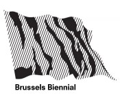 1st Brussels Biennial for contemporary Art