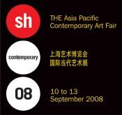 THE Asia Pacific Art Fair
