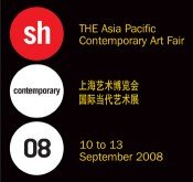 THE Asia Pacific Art Fair