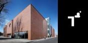 New venue for Polish and international contemporary art