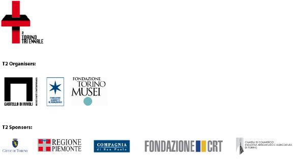 Torino Triennale
