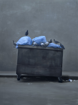 Tim Eitel