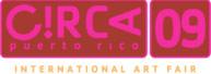 CIRCA Puerto Rico 09