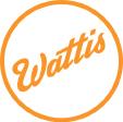 CCA Wattis Institute for Contemporary Arts