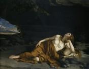 All the Histories of Art: Kunsthistorisches Museum Vienna