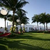 Art Fair 2008 Miami