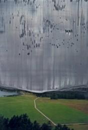 Gerhard Richter: Overpainted Photographs