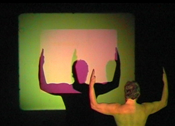 Expanded Cinema for Rothko - Announcements - e-flux