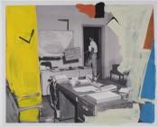 This an Example of That: John Baldessari / Koen van den Broek