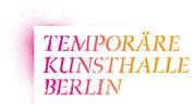Temporäre Kunsthalle Berlin