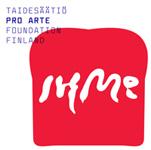 Pro Arte Foundation
