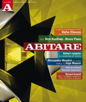 April 2009 issue is out