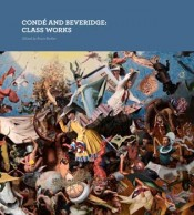 Condé and Beveridge: Class Works