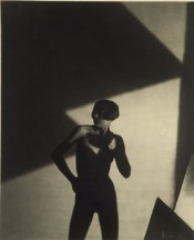 Czech Photography of the 20th Century
